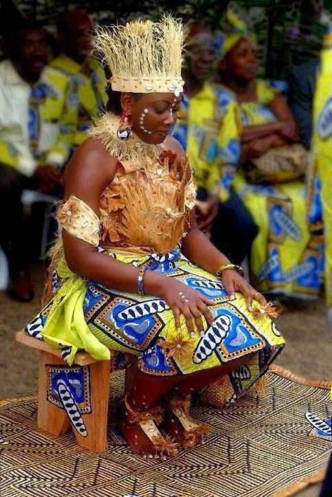 Various - Africa - Shona Mbira Music