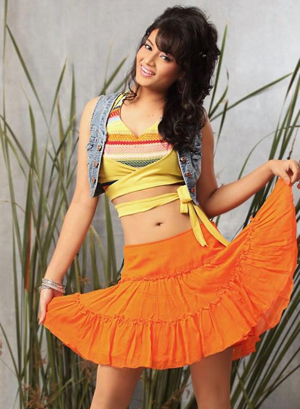 Actress Suja Latest Stills Photoshoot images