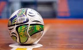 As mudanças as regras do Futsal melhoraram o jogo