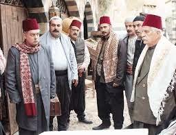المسلسلات السورية شهر رمضان 2014 ,موعد عرض المسلسلات السورية في شهر رمضان 1435