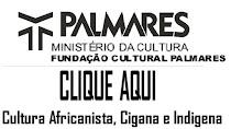 MINISTÉRIO DA CULTURA DO BRASIL - FUNDAÇÃO PALMARES
