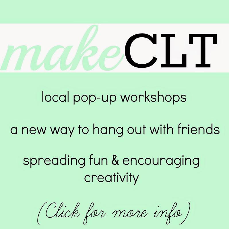 makeCLT workshop
