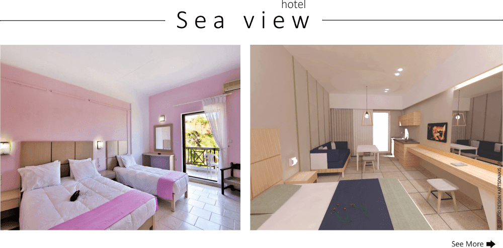 see more_ sea view hotel