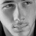 Liberada a tracklist do novo álbum do Nick Jonas