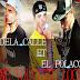 De La Calle Ft El Polaco - Me Volviste Loco - (Octubre 2014)