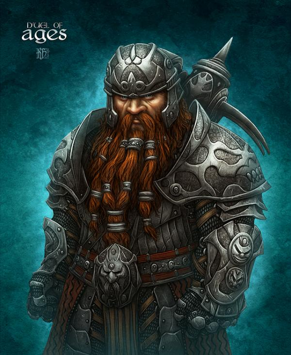 list of synonyms and antonyms of the word dd dwarf