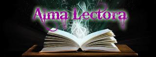 Alma Lectora