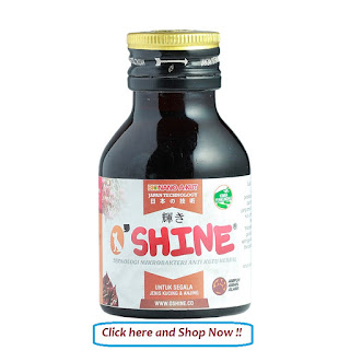 https://www.blibli.com/oshine-anti-kutu-herbal-65-ml-741185.html/?a_blibid=55c6b5c4b2a5a