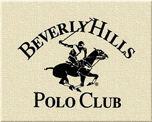 Ralph Lauren Beverly Hills Polo Club Perfume