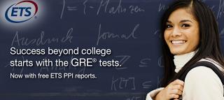 Belajar Listening Comprehension untuk TOEFL Test