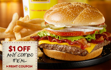 get free mcdonalds coupon codes promotion codes and printable couponssince 1959 this restaurant chain has been making great burgers and offering