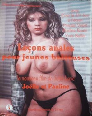 film erotique Ermont