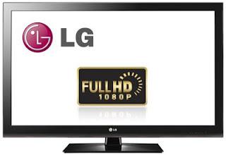 LG 32LK450-1