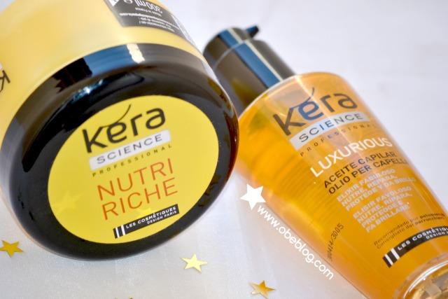 Kera_Science _ Les_Cosmétiques_Carrefour_ObeBlog
