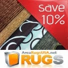 AreaRugsUSA.net - Save 10%