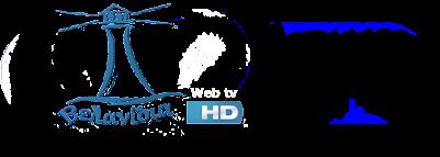 ΒΕΛΑΝΙΔΙΑ Web TV