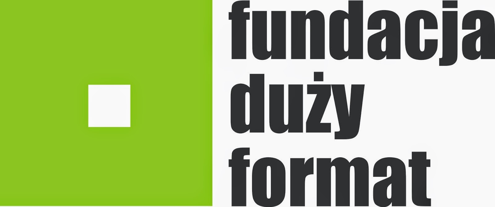 Fundacja Duży Format