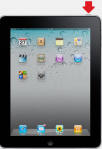 Cara Reboot iPad Dengan Benar