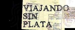 viajandosinplata.com