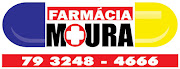 FARMÁCIA MOURA