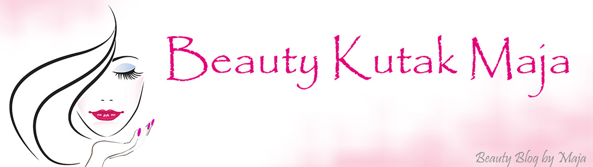 Beauty Kutak Maja