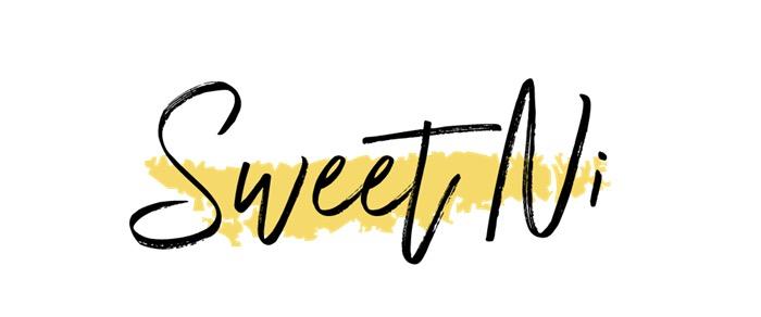 Sweet Ni