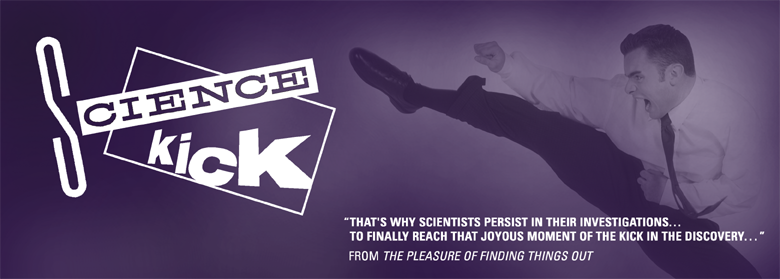 Science Kick