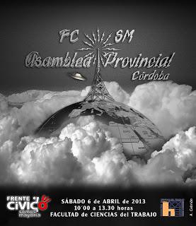 FCSM asamblea