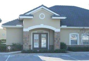 nnn-medical-office-buildings-tampa-Florida-MOB
