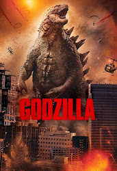 Baixe imagem de Godzilla (Dual Audio) sem Torrent