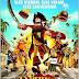 Baixar Filme Piratas Pirados! – Dublado