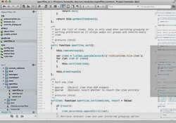Download Komodo IDE dan Komodo Edit terbaru