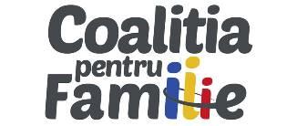 👪 Coaliția pentru Familie acuză dezinformarea ca metodă de intimidare