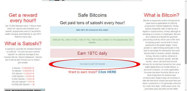 http://safebitco.in/?r=3DDUk8UCwUmrP9GBzM5jFhLXc9QuWiuQBP