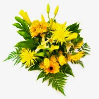 Online Flowers Delivery and price