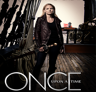 Assistir Once Upon a Time 4ª Temporada Online Legendado