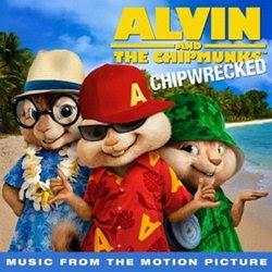 Trilha Sonora - Alvin e os Esquilos 3