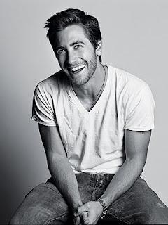 Jake Gyllenhaal Images