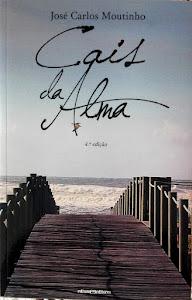 """"""" CAIS DA ALMA """""""