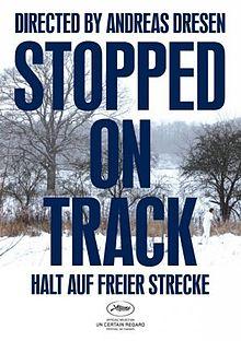 Giữa Đường Đứt Gánh - Stopped On Track