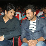 Sikindar Audio Launch Stills (226)