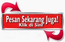 http://elinnurulfatimah.blogspot.com/p/cara-pemesanan-jelly-gmat-gold-g.html