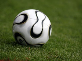 Fichajes, Noticias y Rumores futbol 2011