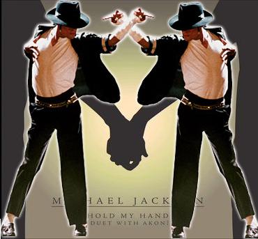 Jackson Biography