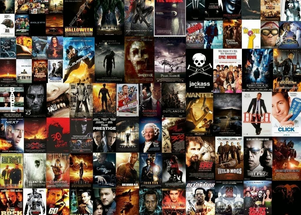 Websites-for-download-free-movies-online-Techzilla Firefox
