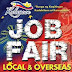 Independence Day Job Fair slated in Naga City