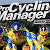 Pro Cycling Manager 2014 - PC Completo + Crack