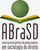 ABraSD