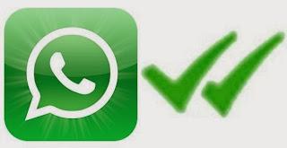gratuitement-WhatsApp