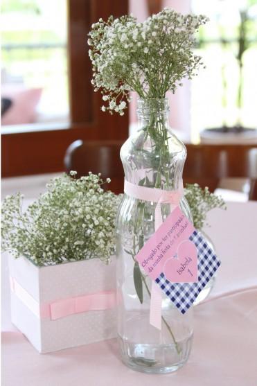 decoracao casamento gypsophila:Mosquitinho Casamento